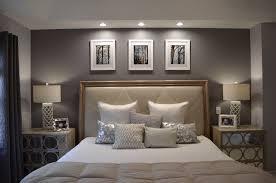Master Bedroom Remodel  DescargasMundialescom - Bedroom remodel ideas