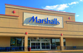 new naples marshalls store set to open next week naples herald