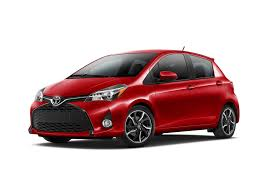 renault skala 2015 toyota yaris reviews and rating motor trend