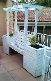 best 25 wood arbor ideas on pinterest pergolas arbors and