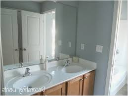 new ideas for bathrooms gray paint bathroom design ideas small idolza