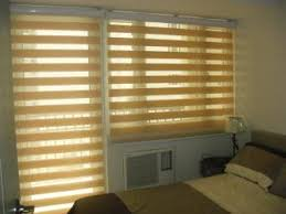Blinds For Sale Combi Blinds Or Duo Blinds Makati By Fc Blinds Collection 02