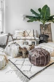 us interior design urban interior design urban chic elegant urban living room design ideas habiforum