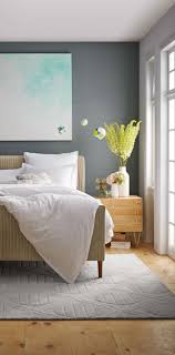accent ls for bedroom bedroom bedroom accent wallsest wall ideas on pinterest