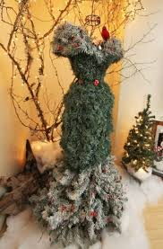 How To Decorate A Christmas Tree 12 Best Wedding Holiday Displays Images On Pinterest Windows