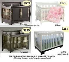 Convertible Cribs Canada Convertible Cribs Kijiji Free Classifieds In Canada Find A