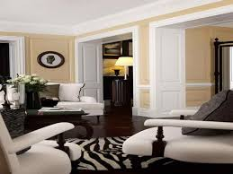 Contemporary Decorating Ideas For Living Rooms Photo Of Good Tips - Decorating ideas for modern living rooms