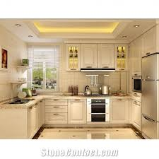 solid wood kitchen cabinets from china american style solid wood kitchen cabinet quartz