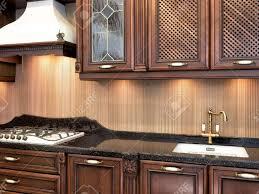 100 western kitchen cabinets 100 small kitchen design norma