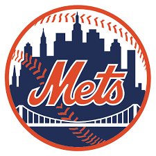 mets michael conforto still unlikely for opening day cbssports