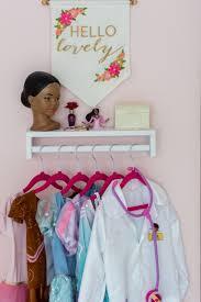 best 25 dress up area ideas on pinterest dress up storage