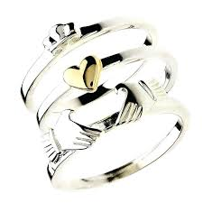 claddagh ring meaning claddagh ring meaning wedding rings sq claddagh ring meaning poem