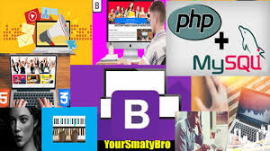 udemy black friday top 25 free online courses with udemy certificate 10 udemy