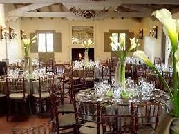 Cheap Wedding Venues Orange County 20 Best Venues Images On Pinterest California Wedding Venues