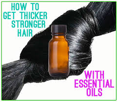essential oils for hair growth and thickness 10 best essential oils for hair growth and thickness the miracle