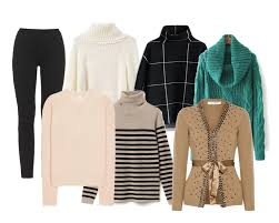 thanksgiving sweaters what the chic is wearing on thanksgiving lindawaldon com