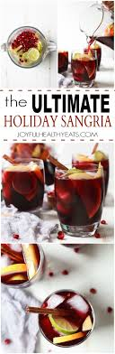best 25 best sangria recipe ideas on sangria recipes
