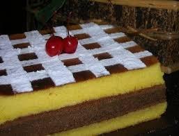 wedding cake surabaya traditional wedding cakes worldwide