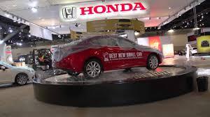 lexus auto show vancouver 2014 vancouver international auto show video youtube