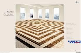 nitco tiles design u2013 contemporary tile design magazine
