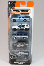 matchbox chevy suburban sf0536 model details matchbox university