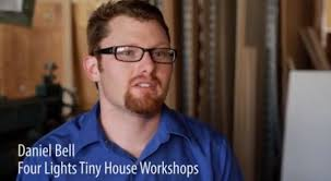 jay shafer four lights tiny house builders four lights houses four lights houses jay