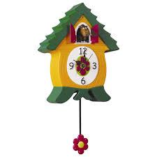German Clocks Modern Cuckoo Clocks German Clocks Clockshops Com
