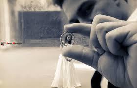 unique pre wedding photoshoot ideas modern prewedding
