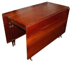 Antique Drop Leaf Dining Table Antique Drop Leaf Table Value Terrific Maple Drop Leaf Table