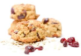 Lactation Cookies Where To Buy Lactation Cookies U0026 Brownies Milk Booster To Help Boost Supply