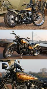98 best bobbers images on pinterest harley davidson motorcycles
