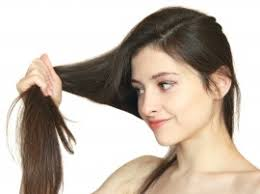 what to be careful for when dying thin hair 12 rules for coloring damaged hair