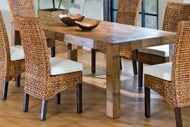 ensemble table et chaise cuisine pas cher table et chaise cuisine fly beautiful bar avec rangement chaise
