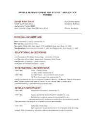 mbbs doctor resume sample sidemcicek com resume for study