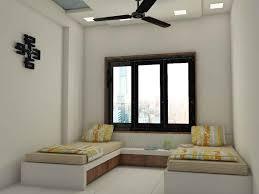 kid u0027s bedroom with glass window designed by kamlesh maniya