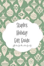 staples black friday ads 1438 best best of briana images on pinterest life tips frugal