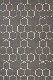Area Rug Patterns Sidi Rug Pattern U2022 Surface U2022 Texture U2022 Design Pinterest