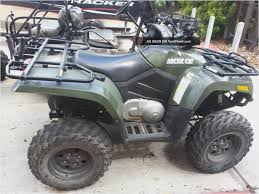 arctic cat dvx400 atv review motorcycles catalog with