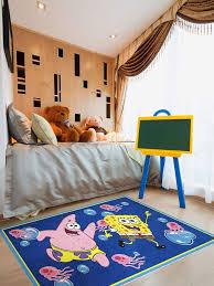 Floor Rug Sizes 148 Best Children U0027s Rugs Images On Pinterest Rats Superhero Rug