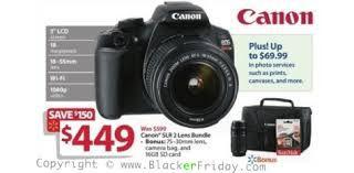 target black friday 2017 canon canon black friday 2017 sale u0026 dslr deals blacker friday