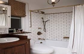 stylish bathroom ideas bathroom design unique and stylish small shower tile ideas wall