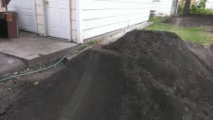 Backyard Bmx Park Nebraska Dirt Jumps Midwest Bmx Forums Message Boards Vital Bmx