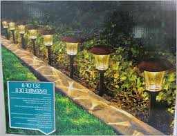 portfolio solar path lights solar path lights outdoor warm best solar path lights low voltage