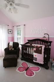 Dragonfly Nursery Decor 110 Best Baby V U0027s Nursery Decor Images On Pinterest Nursery