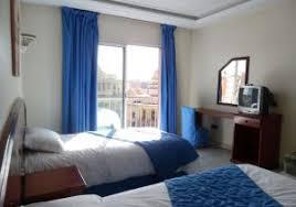 chambre chocolat turquoise aménager une chambre de 8m2 superbe chambre bleu turquoise et