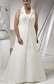 Cheap Plus Size Wedding Dresses Cheap Plus Size Wedding Dresses Orlando Under 500 Plus Size