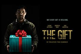 review the gift catholic