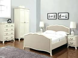 distressed white bedroom furniture white distressed headboard mirador me