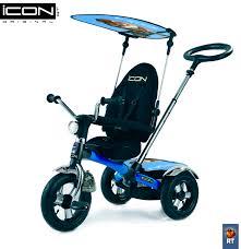 lexus trike ua rt lexus trike original icon 1 2 3 4 от rich toys форум россии