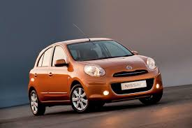 nissan micra airbag set nissan micra k13 2010 buy airbag eu